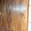 Thumbnail: Столешница дубовая 100х256,264 см.