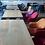 Thumbnail: Столешница с фигурной кромкой 160-80см.