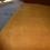 "Thumbnail: Кресло ""Ретро"" песок"