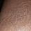 Thumbnail: Диван модульный тёмно-коричневый 120 см.