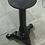 Thumbnail: Подстолье ROOMERS (Нидерланды) монолит.чугун 40 кг!