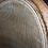 Thumbnail: Кресло Медальон с подлокотниками