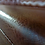 "Thumbnail: Диван ""Долларо"" в ассорт.(160-217-231см.)"