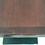 "Thumbnail: Столешница ""ЛАК"" 110х70"
