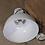 Thumbnail: Подвесной светильник LAMP 'FACTORY' Нидерланды