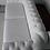 "Thumbnail: Диван Честер-модель ""Лондон""190см."