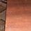 Thumbnail: Стол массив-коньяк (197х70 см.)