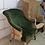 Thumbnail: Кресло Френч Наполеон с подушкой