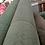 Thumbnail: Диван салатовый с подушками