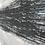 Thumbnail: Картина интерьерная Перламутр 70х90