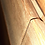 "Thumbnail: Тумба ""Берген"""