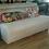 Thumbnail: Модульный диван с подушками 150см.