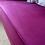Thumbnail: Диван с подлокотниками-Вишня ( 4 подушки) 140см.
