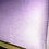 """Thumbnail: Стул """"Восточный"""" фиолетовый"""