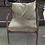 Thumbnail: Кресло ARREY LOFT
