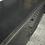 """Thumbnail: """"Станция высокая""""-массив металл,стекло-240 см."""