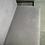 Thumbnail: Диван серый 90х65