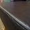 Thumbnail: Стул на металлическом основании «Кристалл»