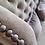 Thumbnail: Диван Бухара с пуговицами 160 см.(различного цвета)