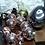 Thumbnail: Подвесная люстра Copper Shade 20