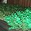 Thumbnail: Искусственный газон декоративный Эвкалипт, 60х40см.
