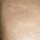 Thumbnail: Диван линейный широкий Д-127см.