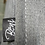 "Thumbnail: Диван с ремнями ""Бени"" разных размеров"