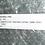 Thumbnail: Круглый хрустальный стол SIERRA d-140см.