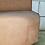 Thumbnail: Диван Угловой к линейному дивану 97х97 см.