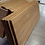 Thumbnail: Столешница Бук 215х70х4 см.