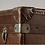 Thumbnail: Стол приставной Ватсон RESTORATION HARDWARE (США)
