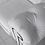 "Thumbnail: Кресло Честер-модель ""Лондон"" 94см."