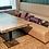"""Thumbnail: Модульный диван""""Высокая спинка""""240см."""