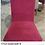 Thumbnail: Стулья Монако ( различного цвета )