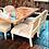 Thumbnail: Кресло Фламант Белая берёза