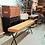 Thumbnail: Консольные столы 210,180 см.