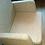 Thumbnail: Кресло на деревянном каркасе АК-1589