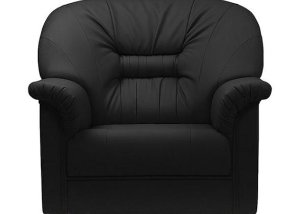 Кресло модель Тильда