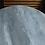Thumbnail: Столешница ЛДСП Лофт-Прованс D-120см.