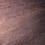 """Thumbnail: Диван """"Интерьерный"""" со съёмными подушками Д-125см"""