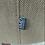"Thumbnail: Кресло ""Мома"" HMD"