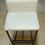Thumbnail: Барный стул Лофт