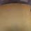 "Thumbnail: Кресло ""МИНИ"""