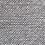 "Thumbnail: Стул обеденный ""Тайлер""Нидерланды-ROOMERS (белый)"