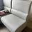 """Thumbnail: Модульный диван""""Высокая спинка"""" 90см."""