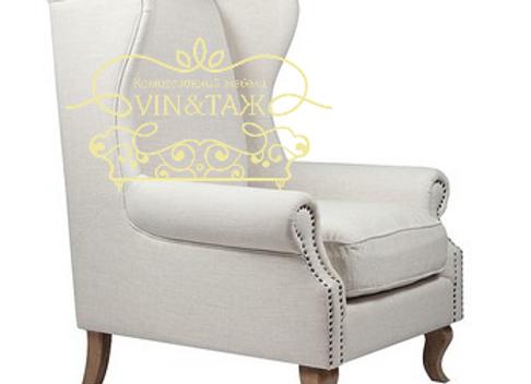 Кресло «Коллинз»