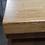 Thumbnail: Столешница массив Дуба 80х80х4
