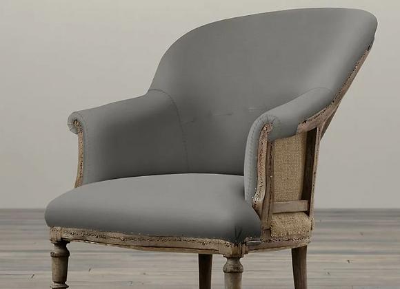 Кресло Френч Наполеон с подушкой
