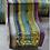 "Thumbnail: Кресло ""Роше-2""на буковых ножках"