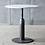 Thumbnail: Столик мраморный-модель HEERENHUIS APOLLO (Нидерланды)